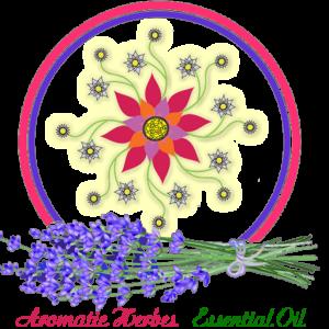 Línea Aromatic Herbes